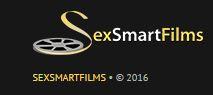 SexSmartFilms
