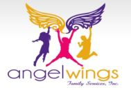 Angel Wings FS